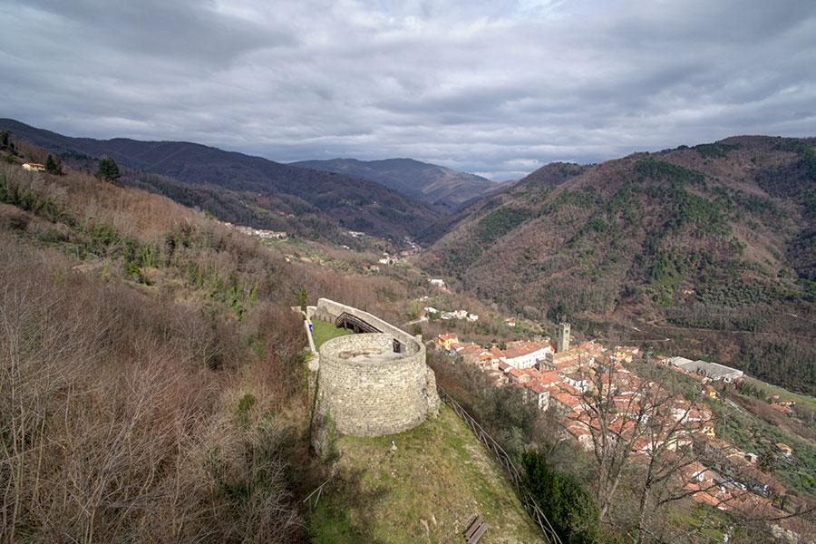 rocca-villa-basilica