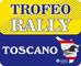 logo premio rally
