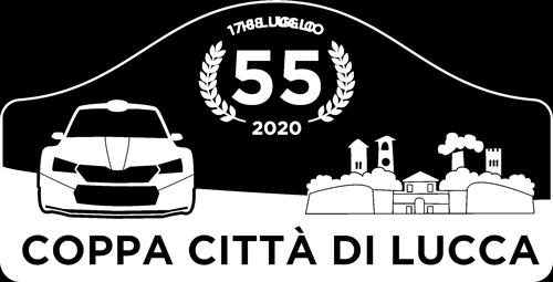 Coppa Città di Lucca