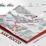 Prova speciale San Rocco