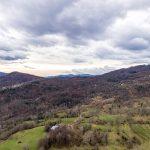 Video camera car prova speciale Bagni di Lucca