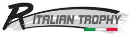 logo italian trophy