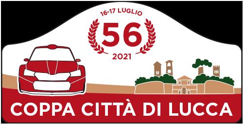 logo-ccl56-2021-500