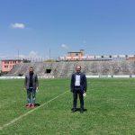 Presentate la 56ª Coppa Città di Lucca e la 4ª Coppa Ville Lucchesi